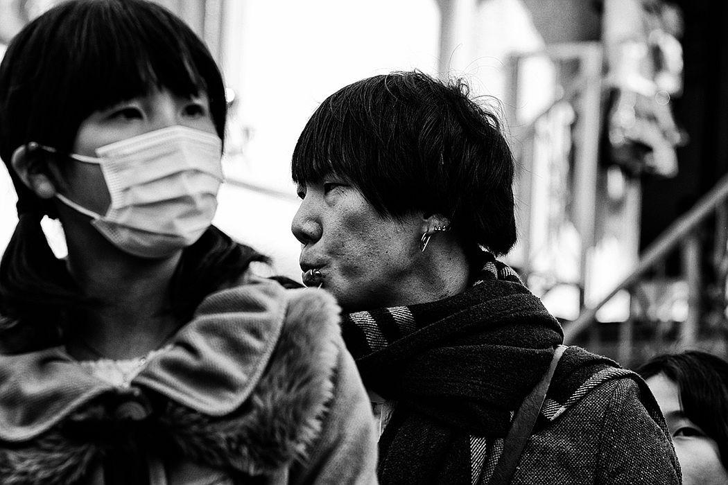 olivier-jean-joseph-leroy-city-life-photographer-13