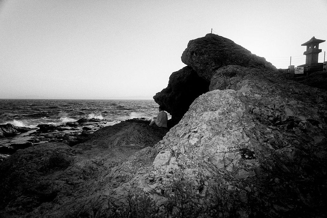 olivier-jean-joseph-leroy-city-life-photographer-16