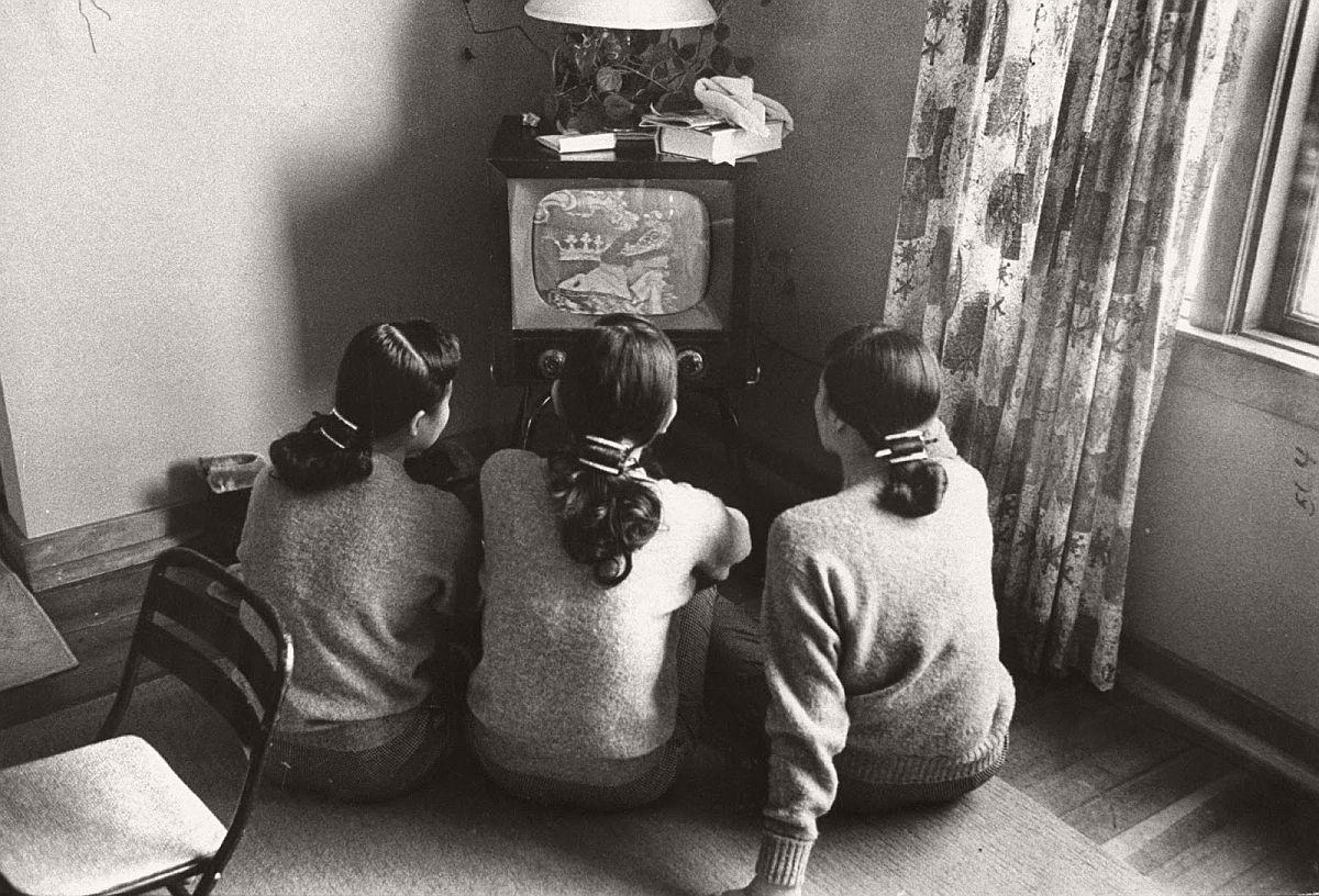 the-kim-sisters-in-las-vegas-1960-vintage-12