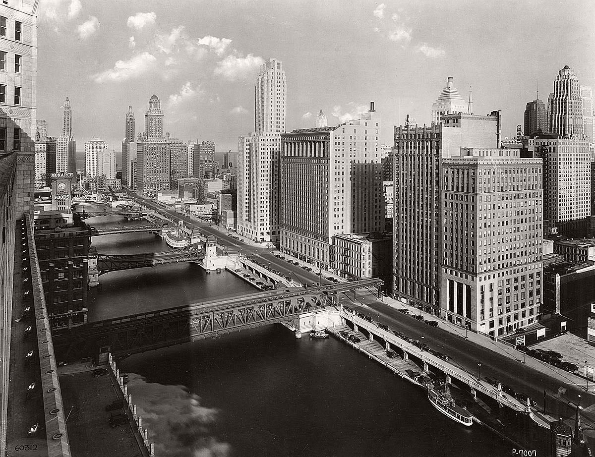 vintage-chicago-old-south-water-street-04