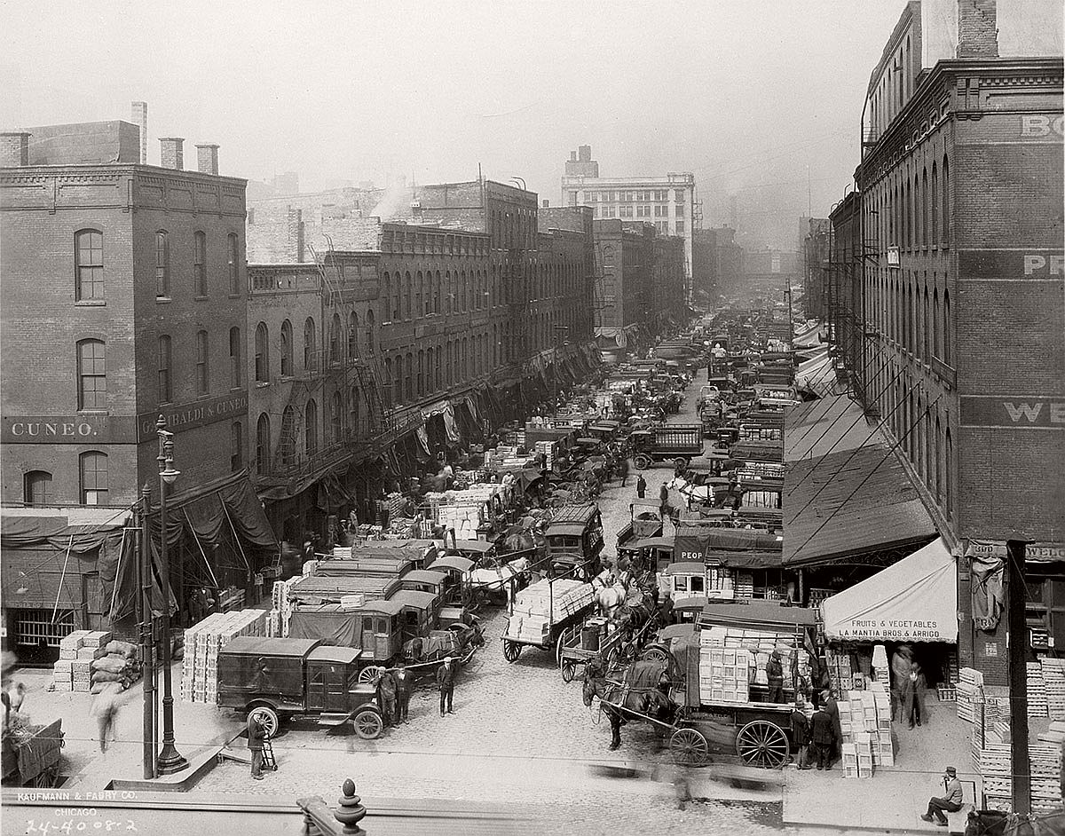vintage-chicago-old-south-water-street-07