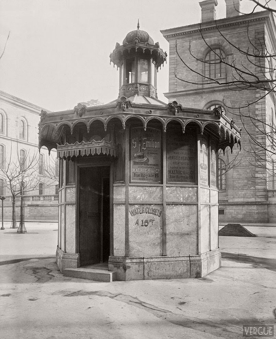 vintage-public-urinals-in-paris-by-charles-marville-19th-century-01