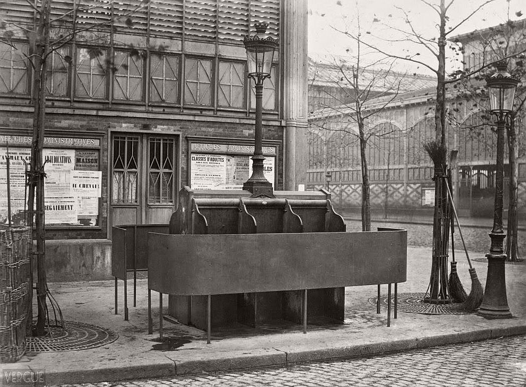 vintage-public-urinals-in-paris-by-charles-marville-19th-century-03