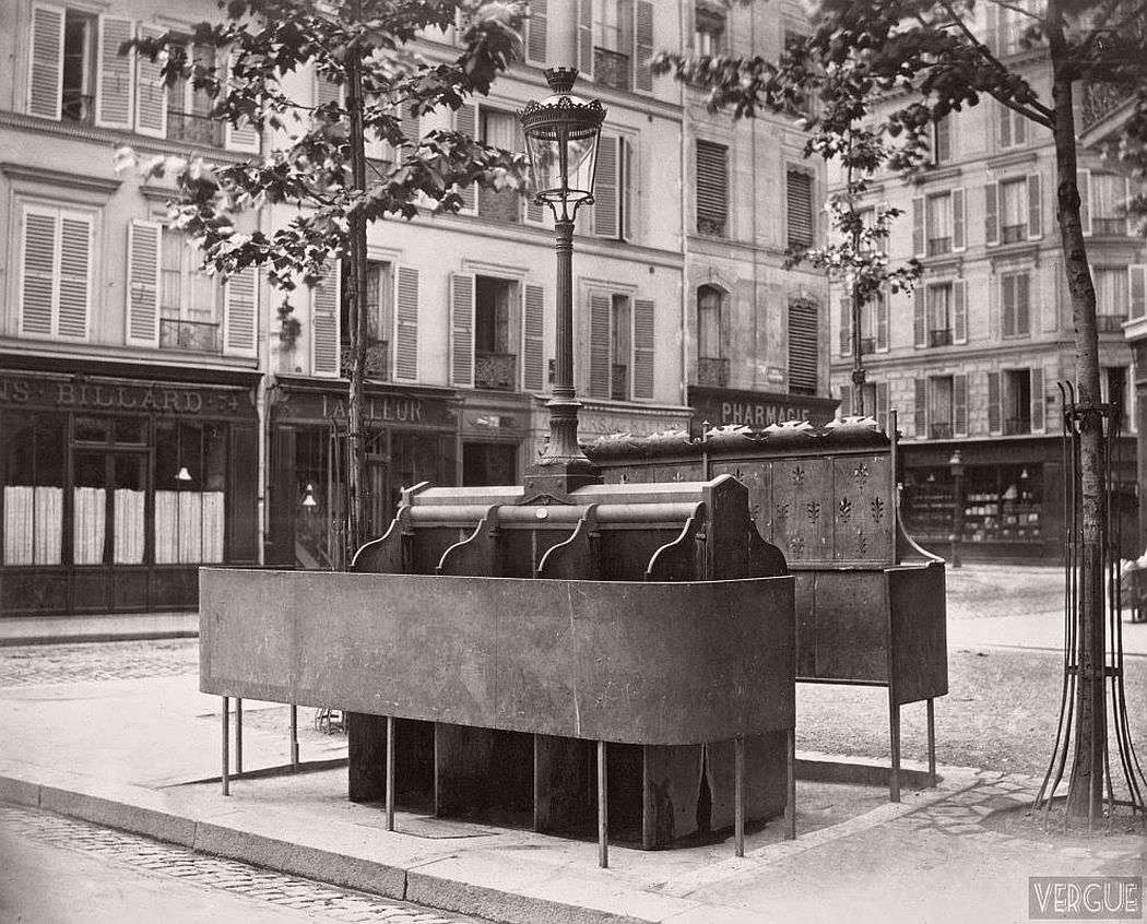 vintage-public-urinals-in-paris-by-charles-marville-19th-century-06