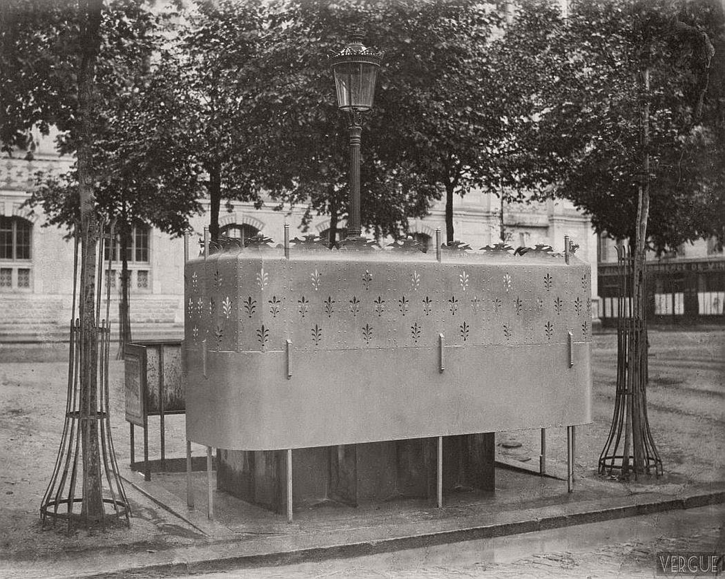 vintage-public-urinals-in-paris-by-charles-marville-19th-century-12