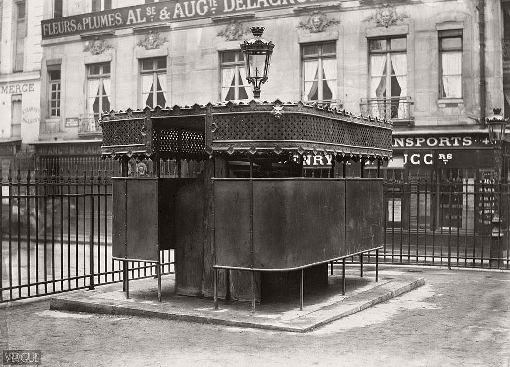 vintage-public-urinals-in-paris-by-charles-marville-19th-century-19