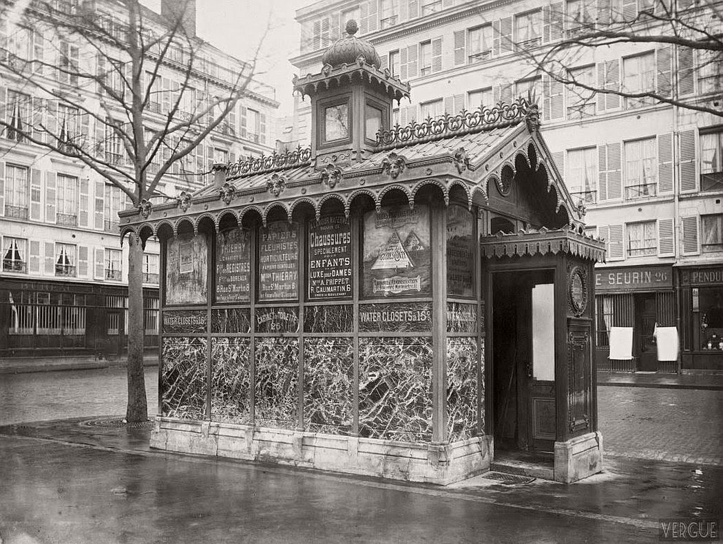 vintage-public-urinals-in-paris-by-charles-marville-19th-century-20