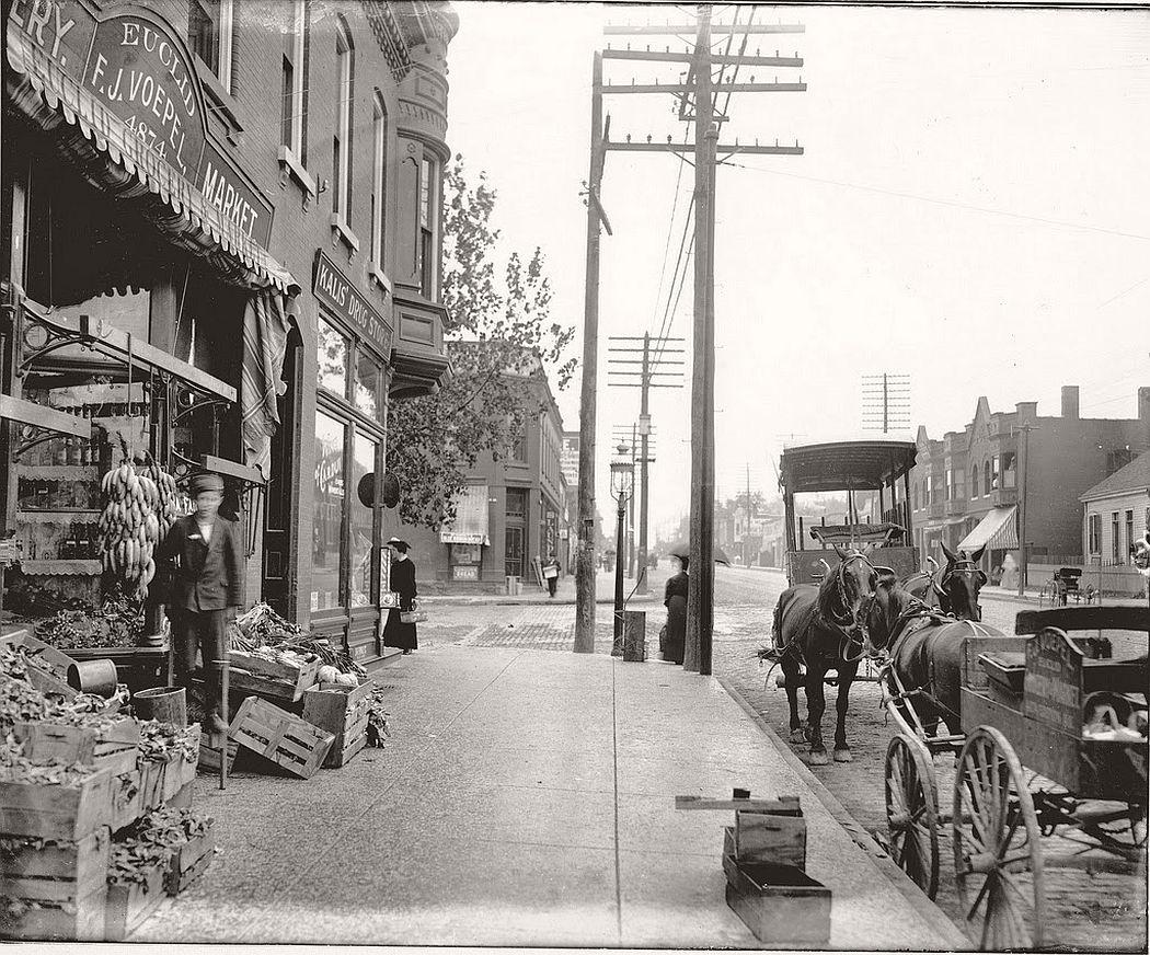 vintage-st-louis-streets-circa-1900-12