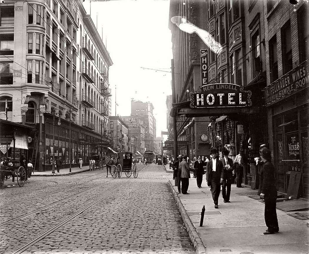vintage-st-louis-streets-circa-1900-18