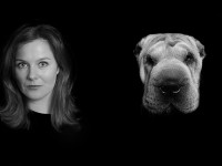 Nigel Maudsley: Dogs and their Owners