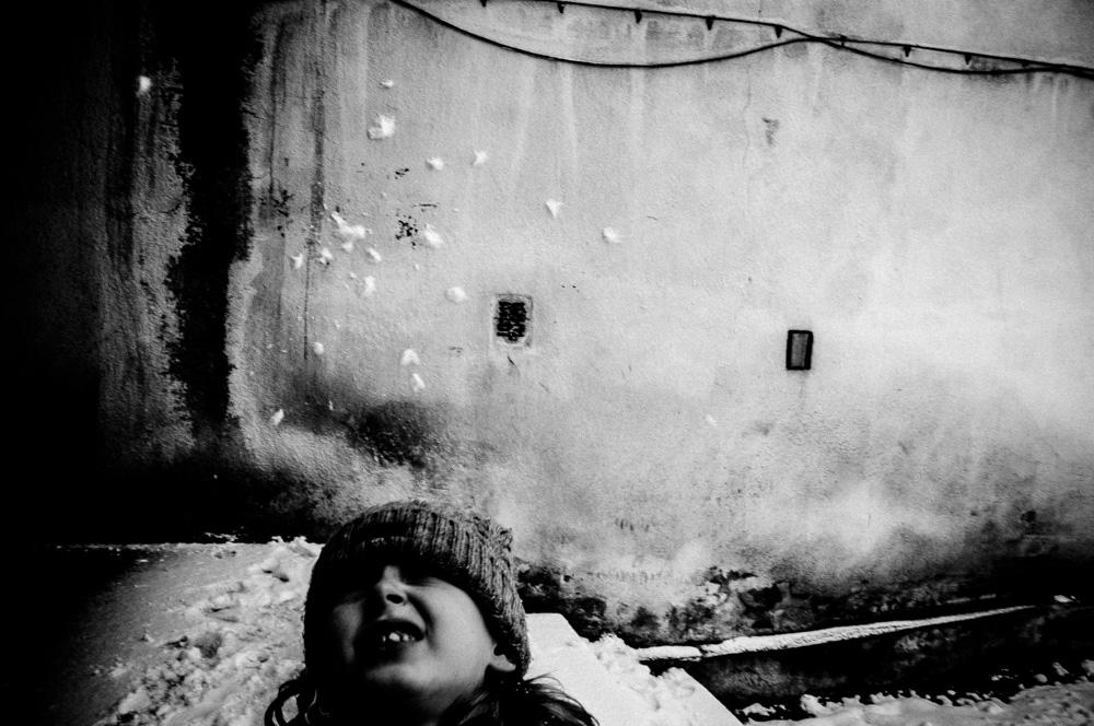 alicja-brodowicz-Learning_to_Swim-conceptual-photographer-06