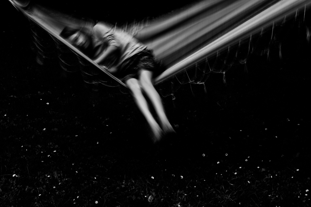 alicja-brodowicz-Learning_to_Swim-conceptual-photographer-13