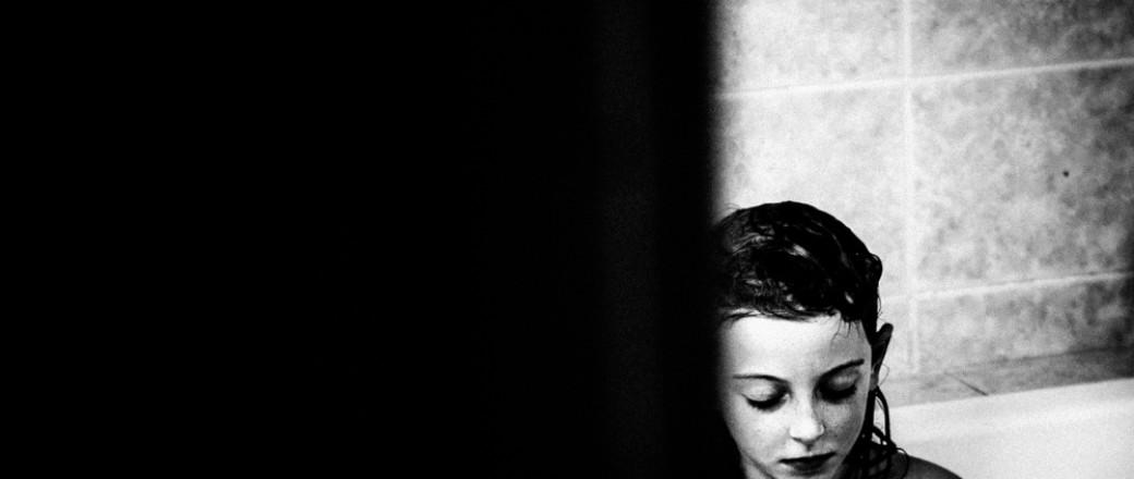 Interview with photographer Alicja Brodowicz