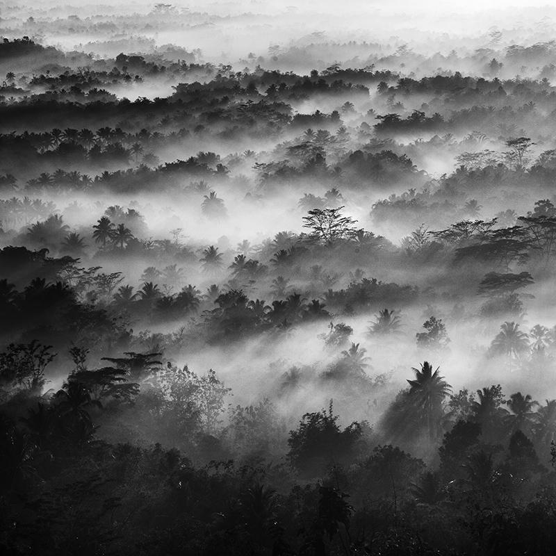 daniel-tjongari-bw-fine-art-landscape-photographer-04