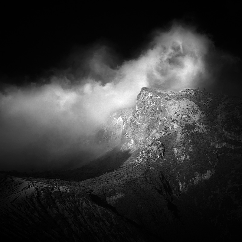 daniel-tjongari-bw-fine-art-landscape-photographer-05