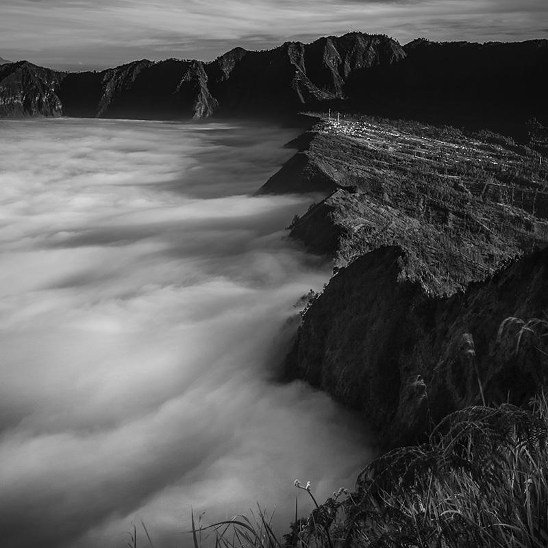 daniel-tjongari-bw-fine-art-landscape-photographer-08