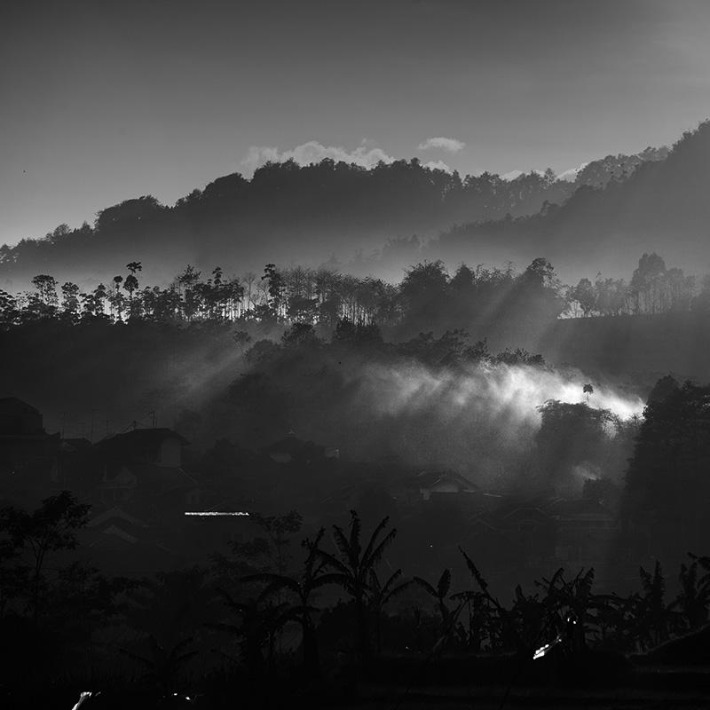 daniel-tjongari-bw-fine-art-landscape-photographer-13