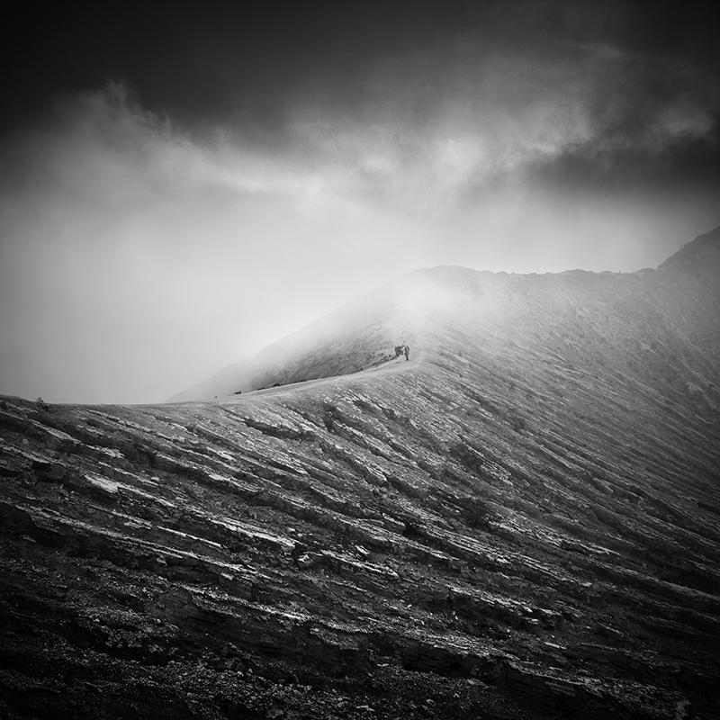 daniel-tjongari-bw-fine-art-landscape-photographer-16