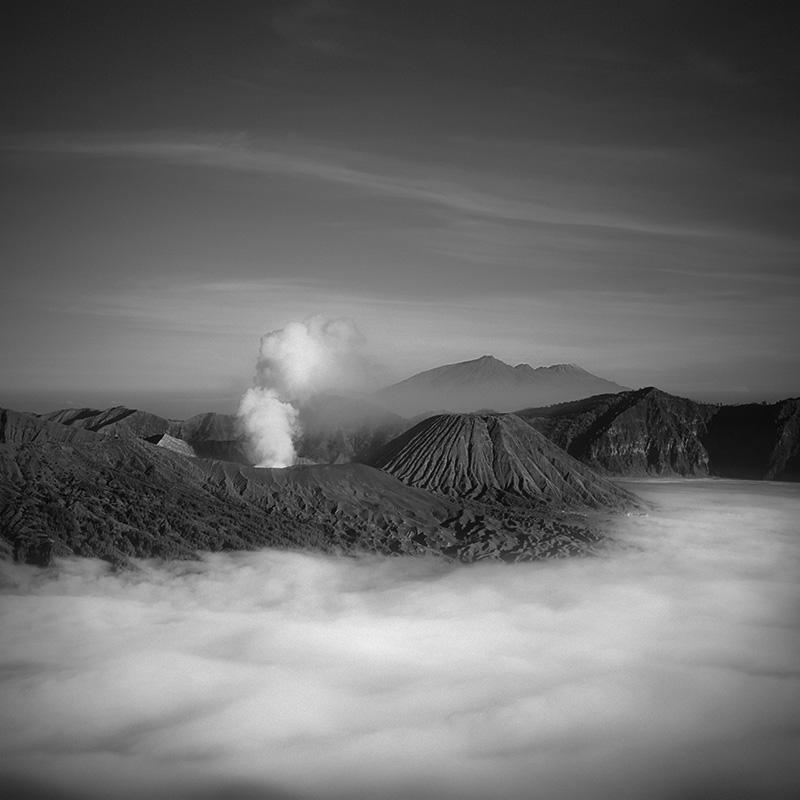 daniel-tjongari-bw-fine-art-landscape-photographer-18