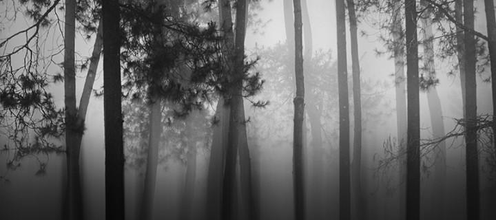 Interview with Landscape photographer Daniel Tjongari