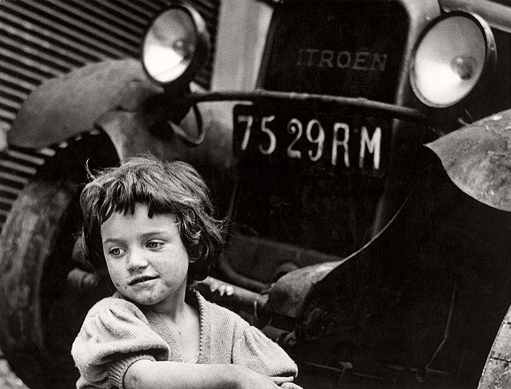 gianni-berengo-gardin-everyday-life-in-italy-1960s-03