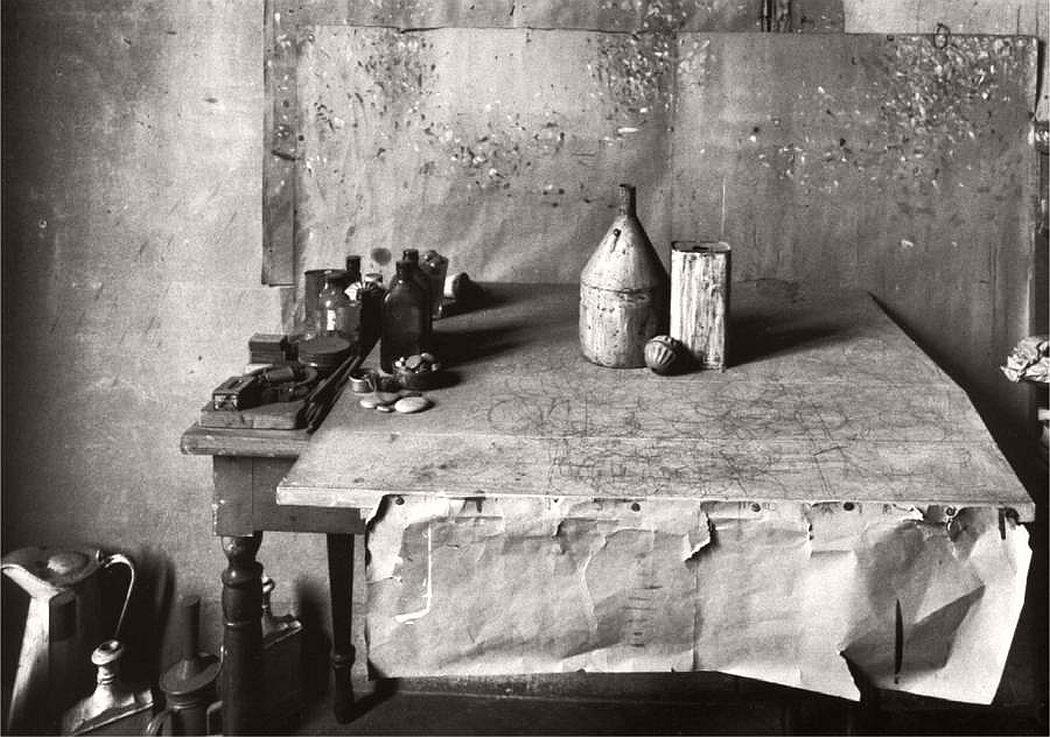 gianni-berengo-gardin-everyday-life-in-italy-1960s-05
