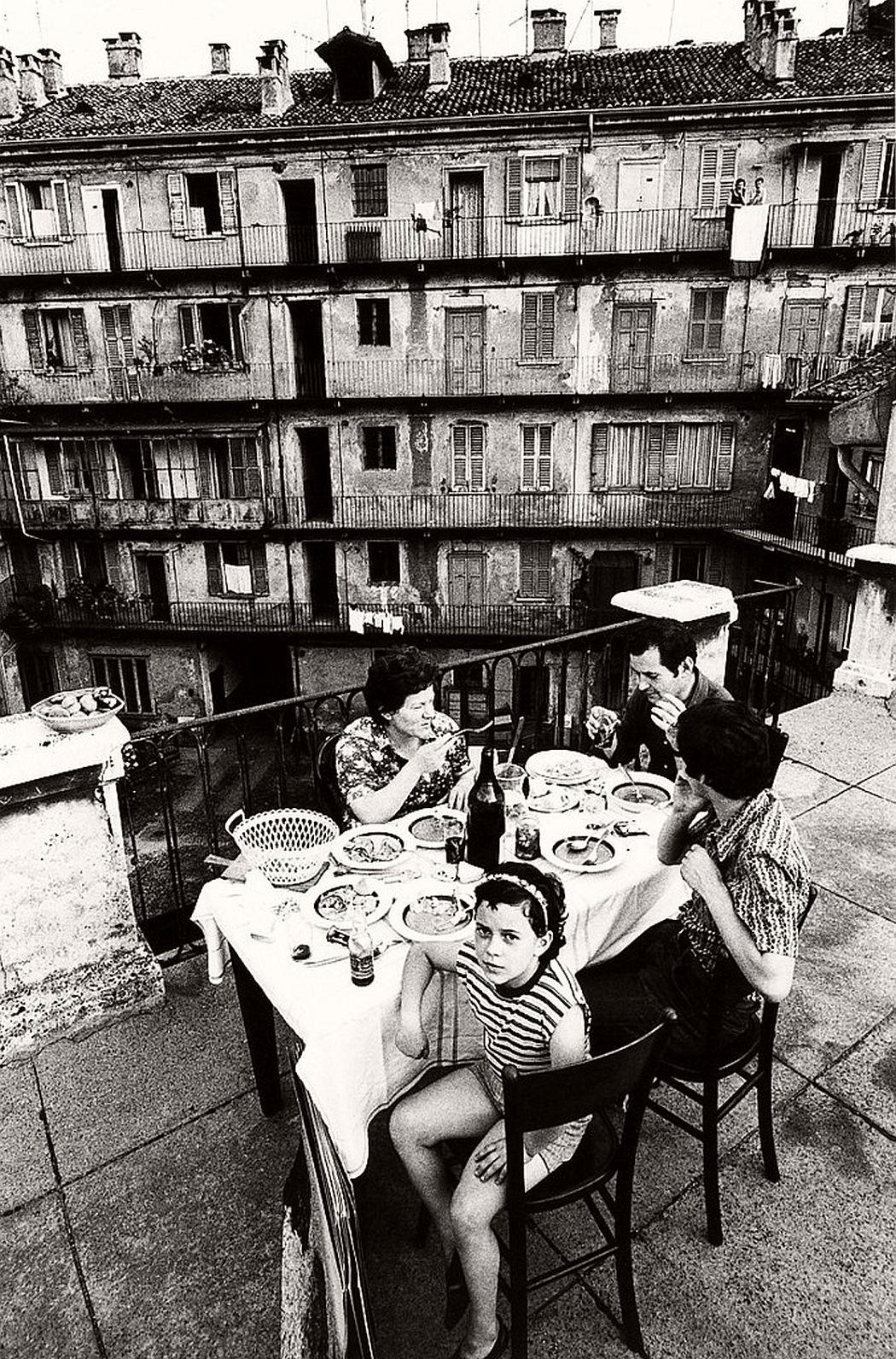 gianni-berengo-gardin-everyday-life-in-italy-1960s-12