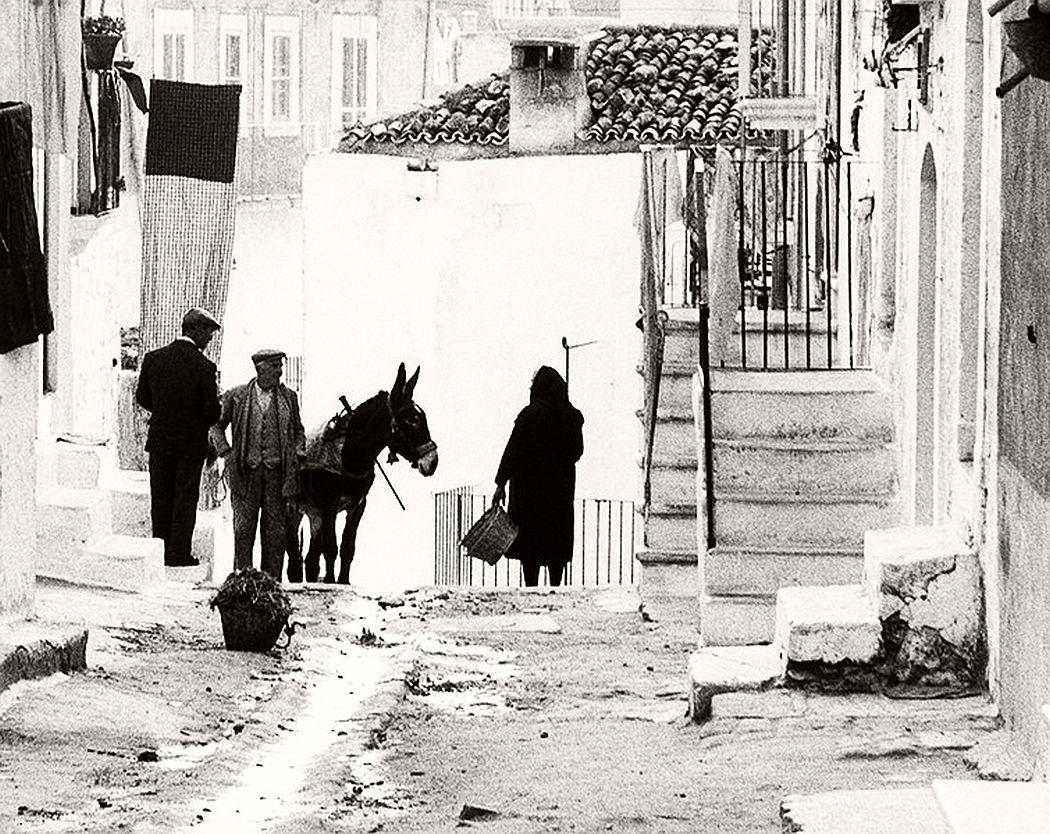 gianni-berengo-gardin-everyday-life-in-italy-1960s-13