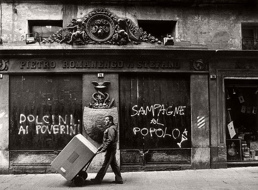gianni-berengo-gardin-everyday-life-in-italy-1960s-14