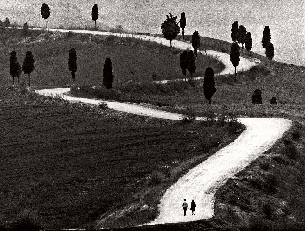 gianni-berengo-gardin-everyday-life-in-italy-1960s-16