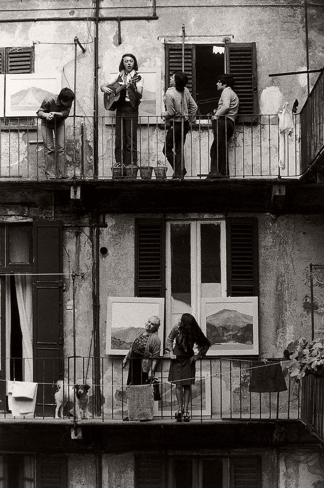 gianni-berengo-gardin-everyday-life-in-italy-1960s-17