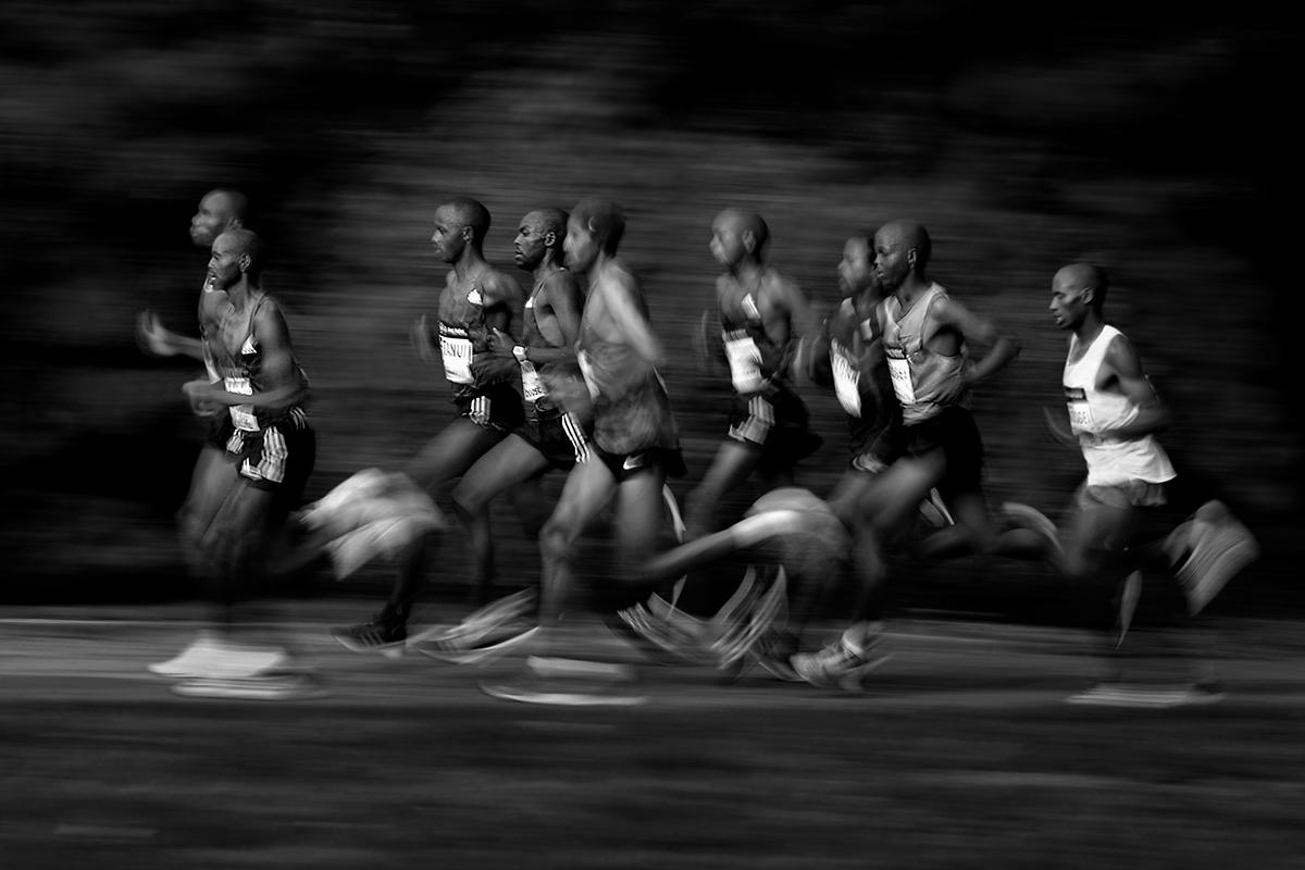 miro-simko-marathon-02