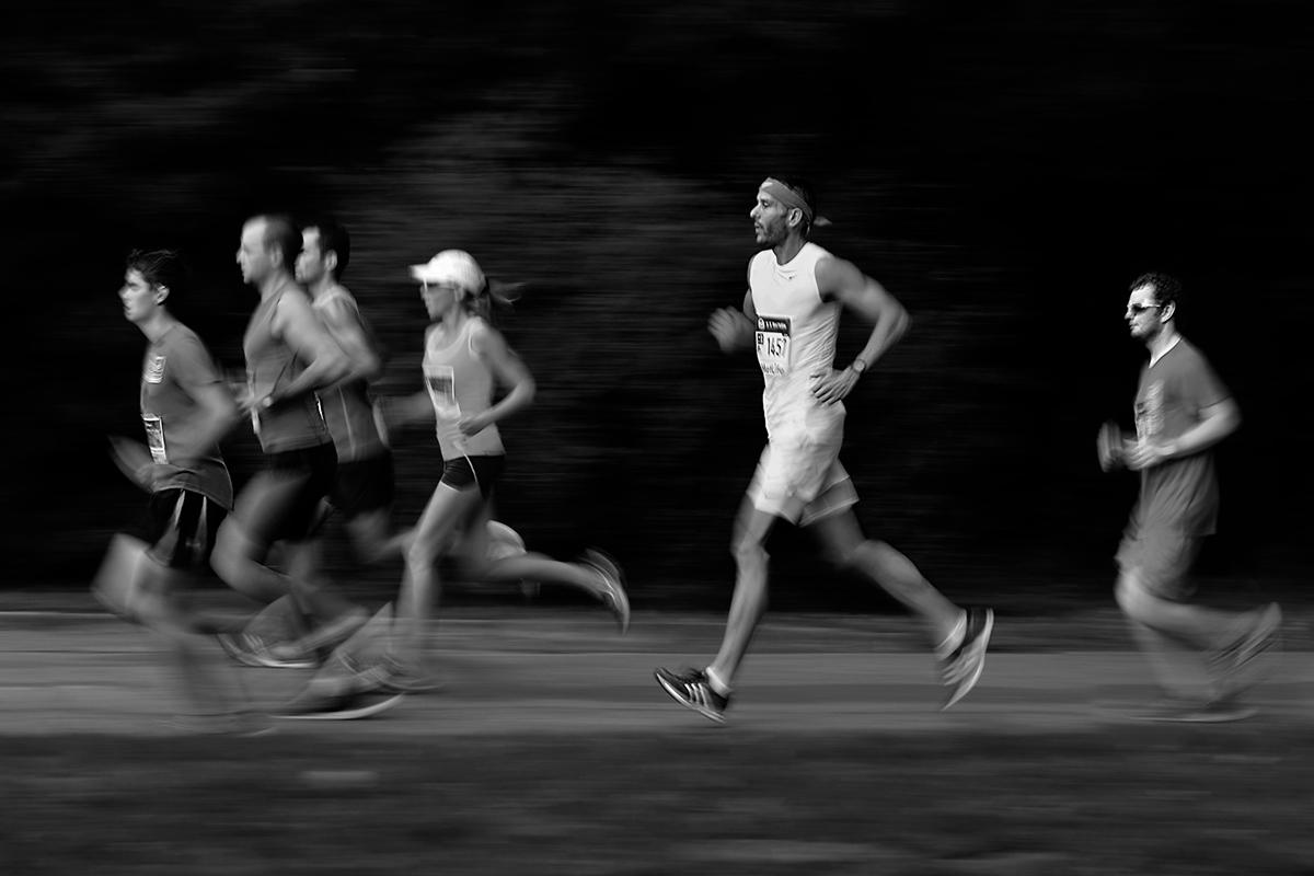 miro-simko-marathon-03