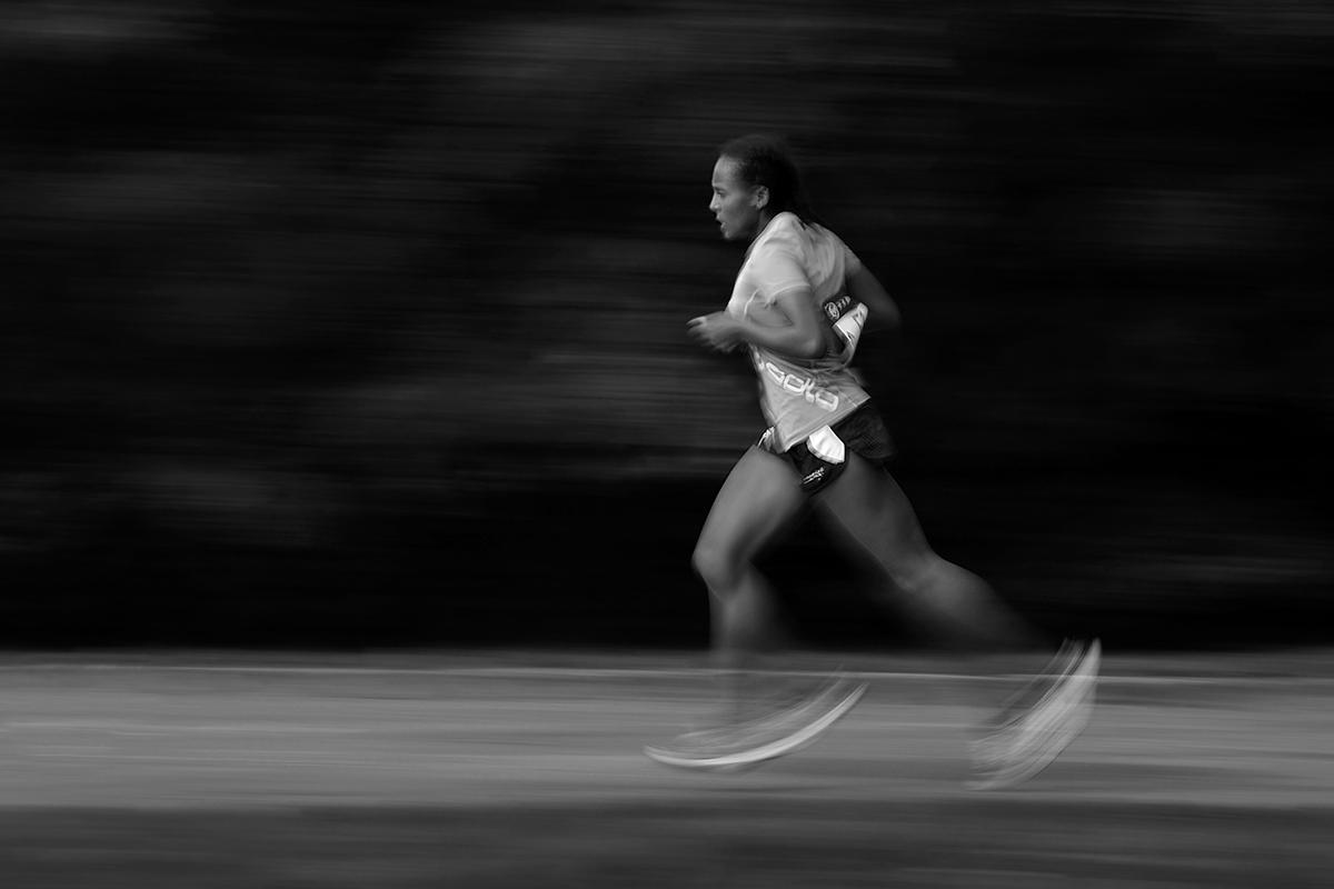 miro-simko-marathon-04
