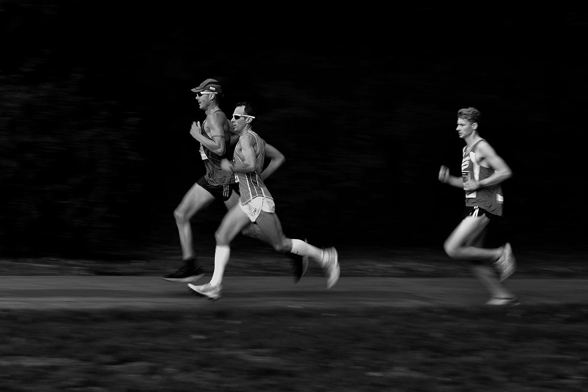 miro-simko-marathon-05