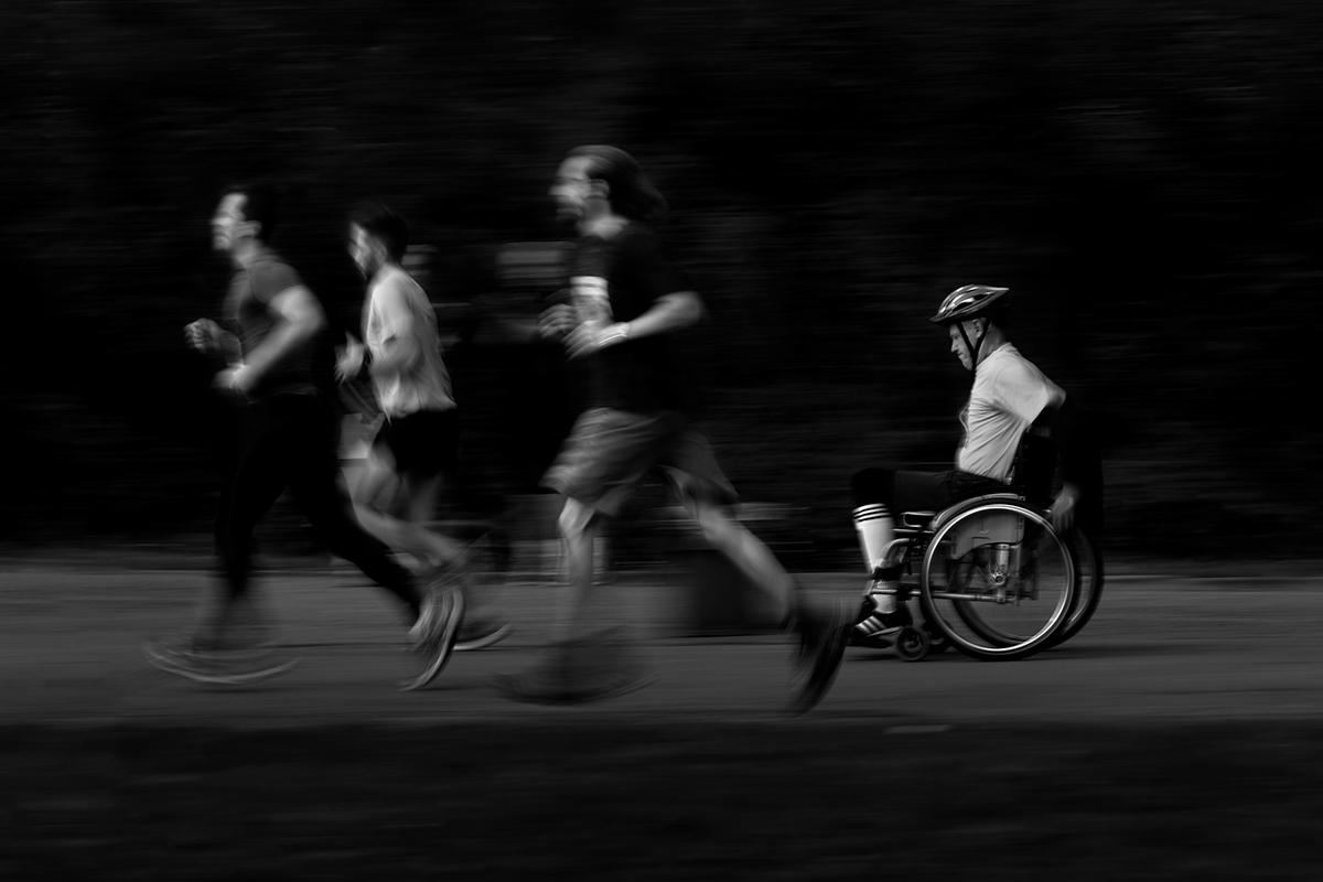 miro-simko-marathon-16