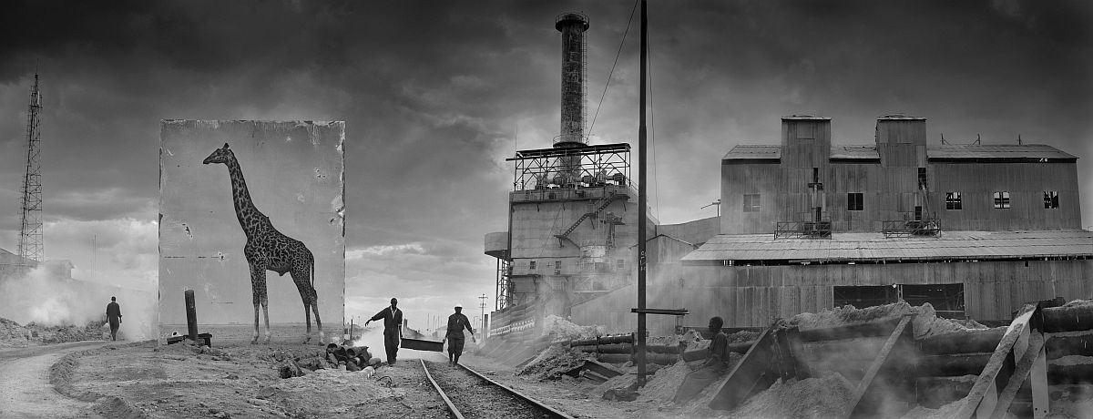 nick-brandt-inherit-the-dust-04
