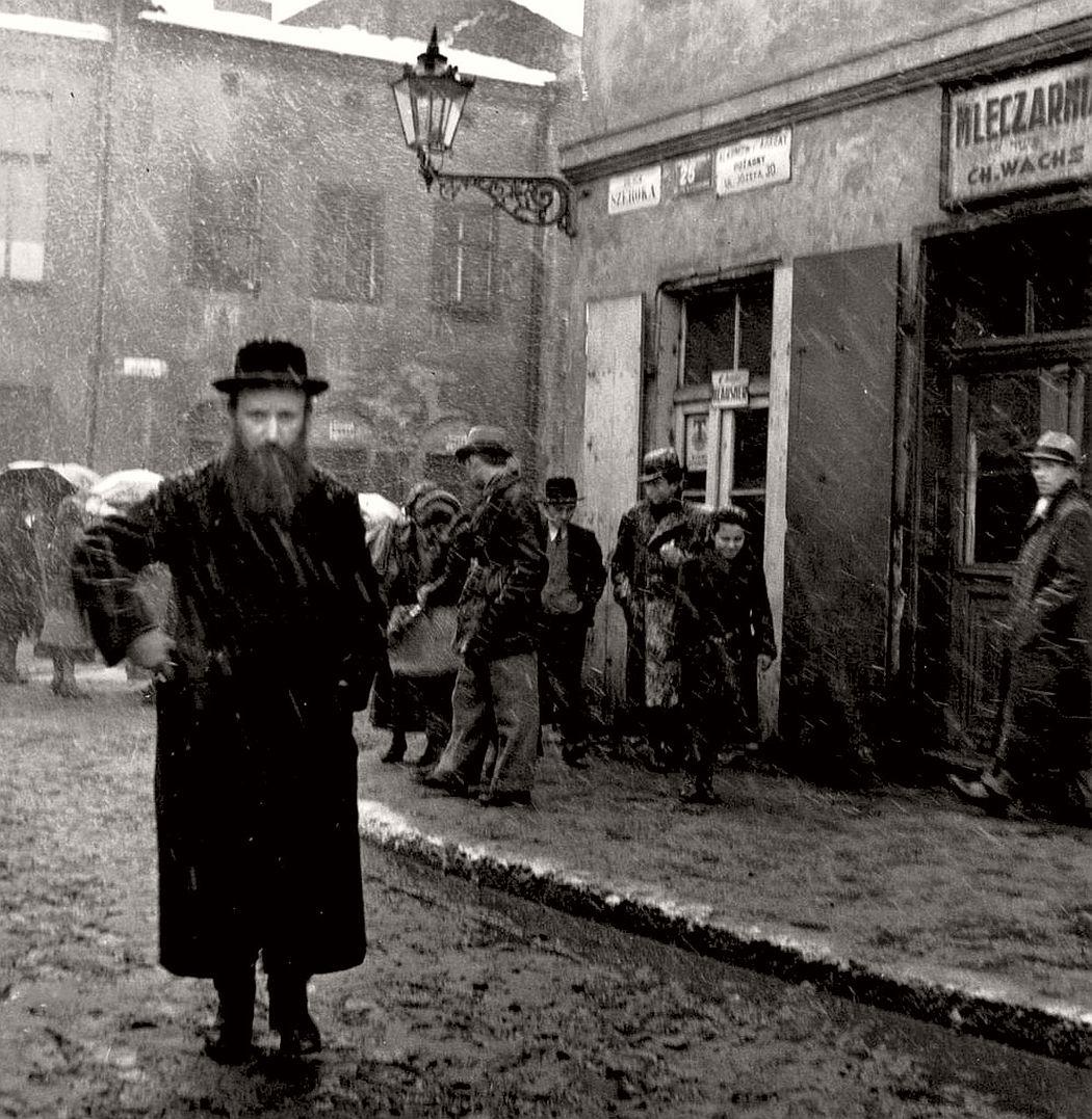 roman-vishniac-rediscovered-05