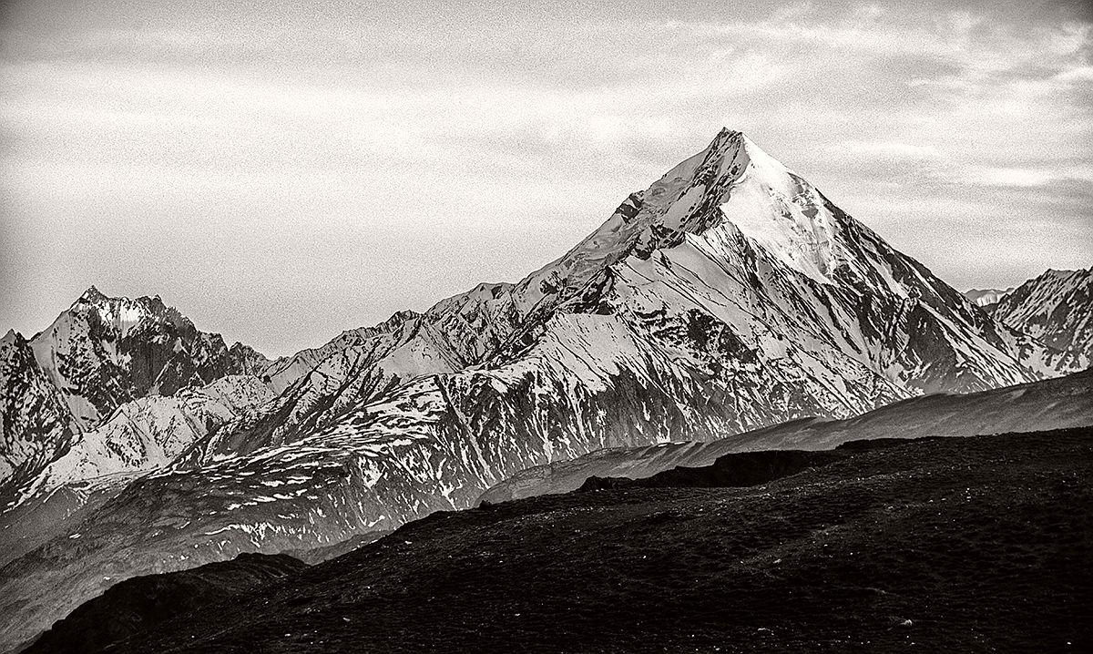souvik-maitra-bw-landscape-photographer-06