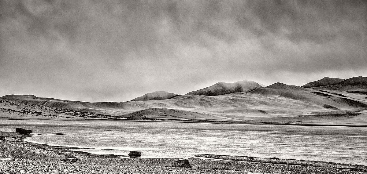 souvik-maitra-bw-landscape-photographer-10