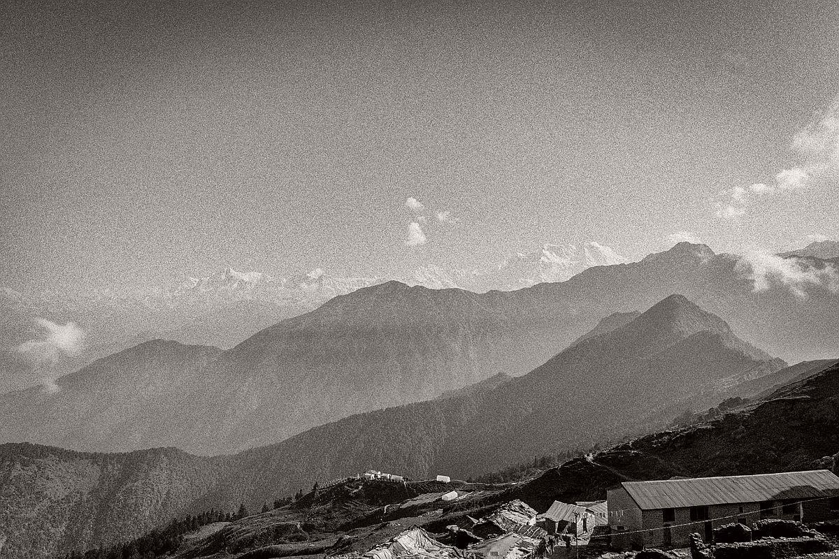 souvik-maitra-bw-landscape-photographer-14