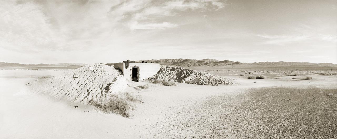 119-bunker-FF-NTS-MONO
