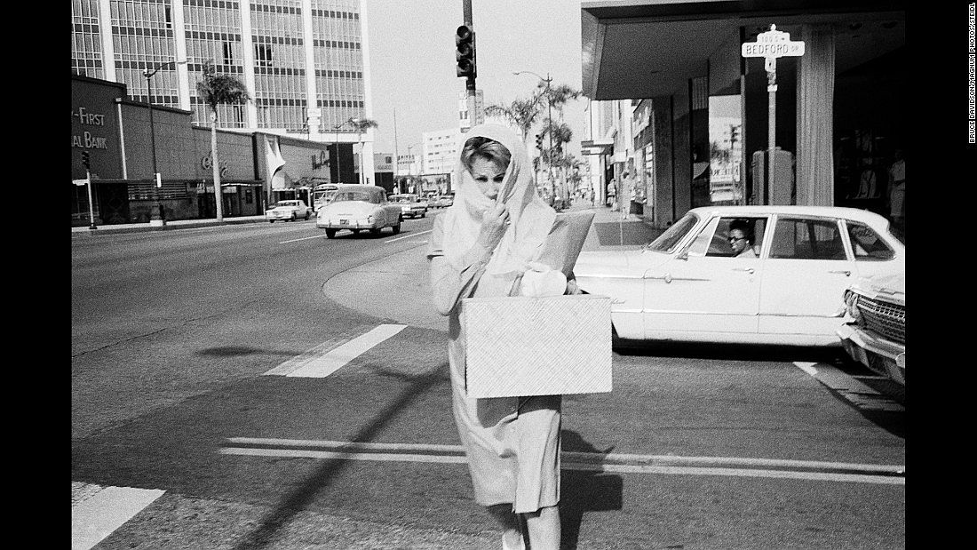 bruce-davidson-los-angeles-1964-08