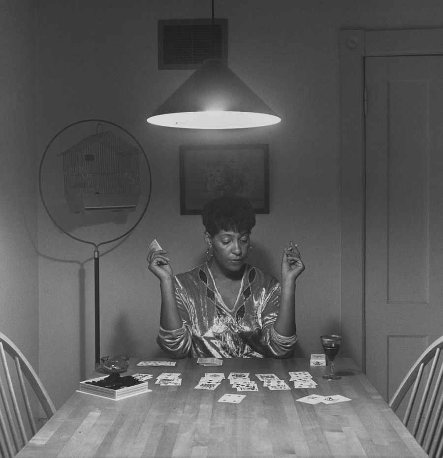 carrie-mae-weems-kitchen-table-series-04