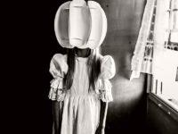 Interview with photographer Nicola Davison Reed