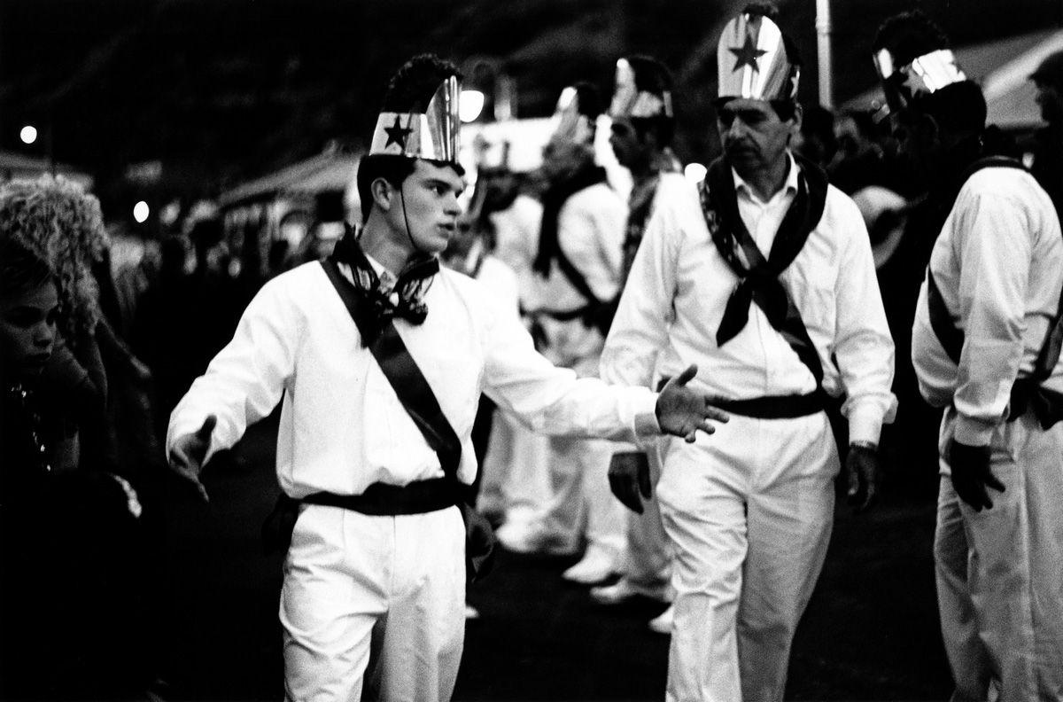 paulo-monteiro-carnival-dancers-05