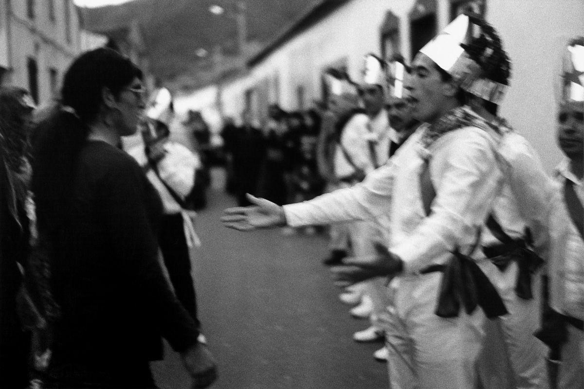 paulo-monteiro-carnival-dancers-07