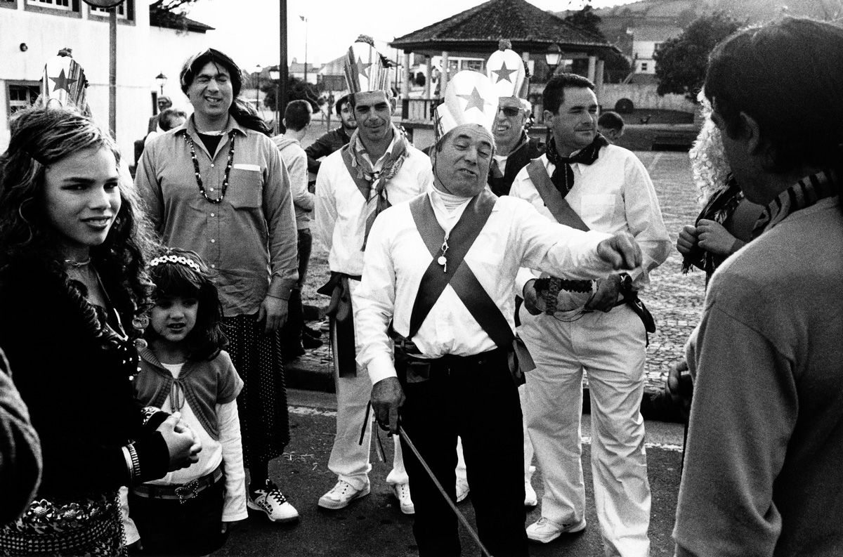 paulo-monteiro-carnival-dancers-08