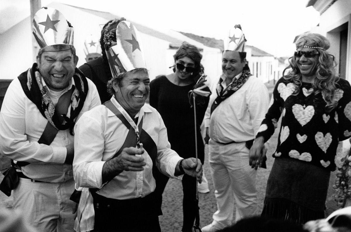 paulo-monteiro-carnival-dancers-09
