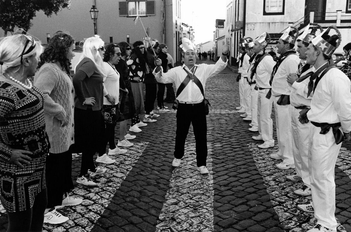 paulo-monteiro-carnival-dancers-10